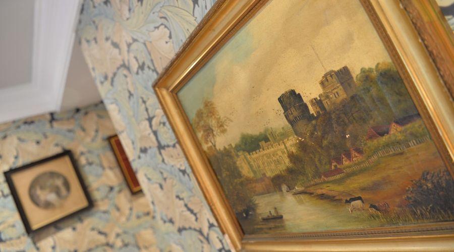 The Castle Inn-45 of 49 photos