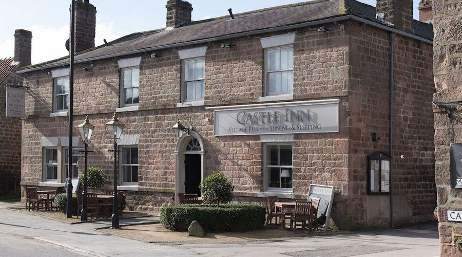 The Castle Inn-48 of 49 photos