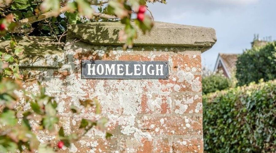 Homeleigh-12 of 14 photos