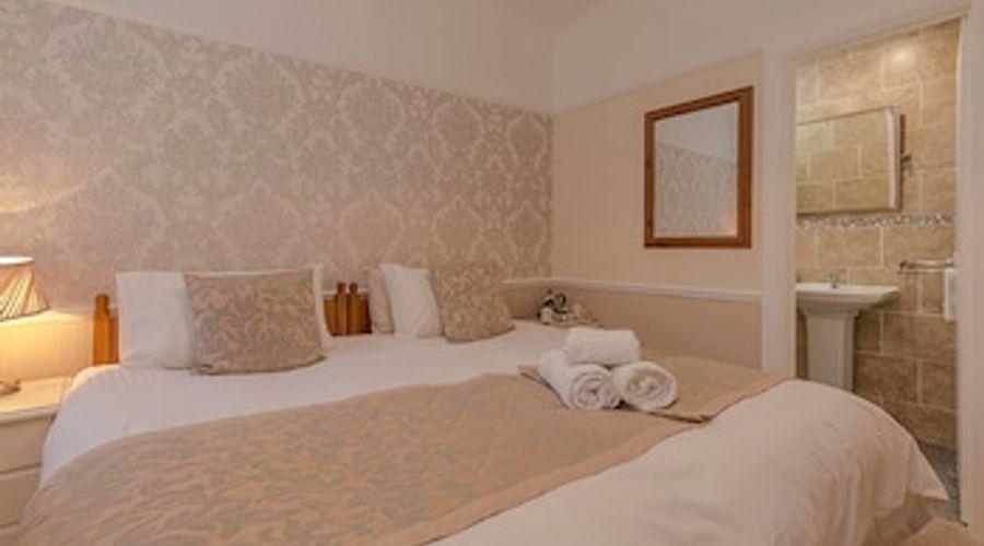 Deganwy Hotel-3 of 30 photos
