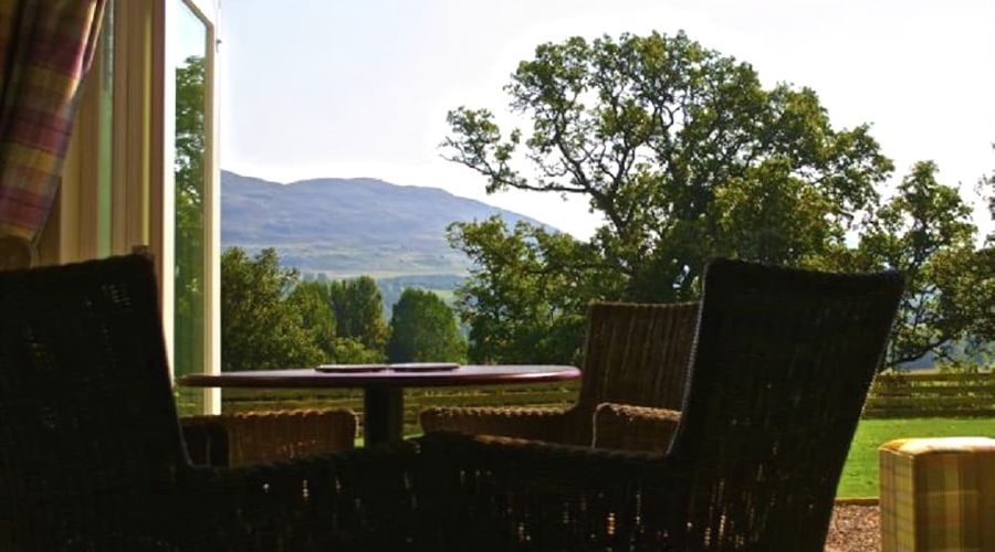 Loch Ness Guest House-21 of 21 photos