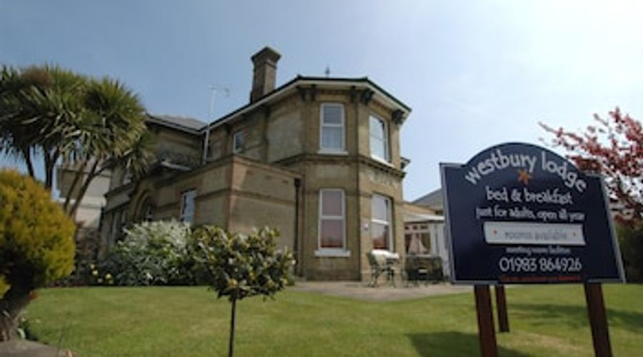 Westbury Lodge-1 of 30 photos