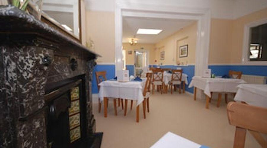 Westbury Lodge-18 of 30 photos