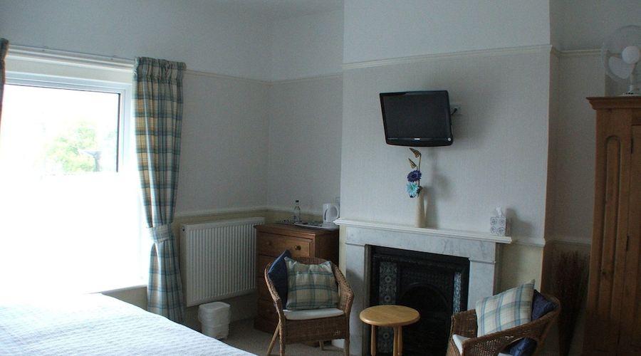 Westbury Lodge-19 of 30 photos