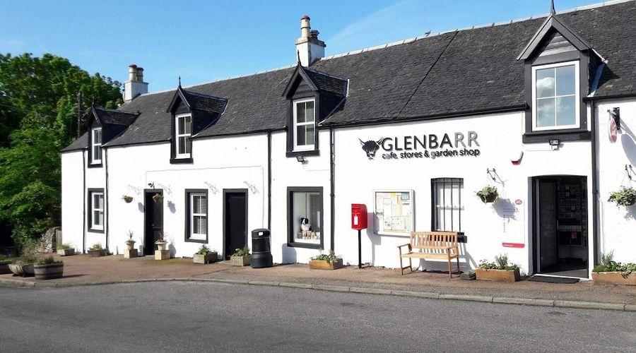 The House at Glenbarr-24 of 25 photos