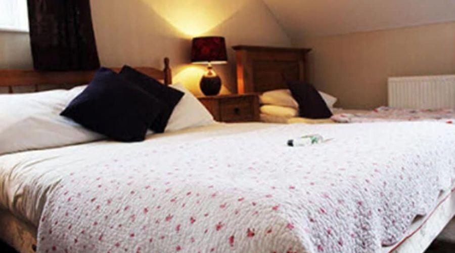 The New Inn-3 of 13 photos