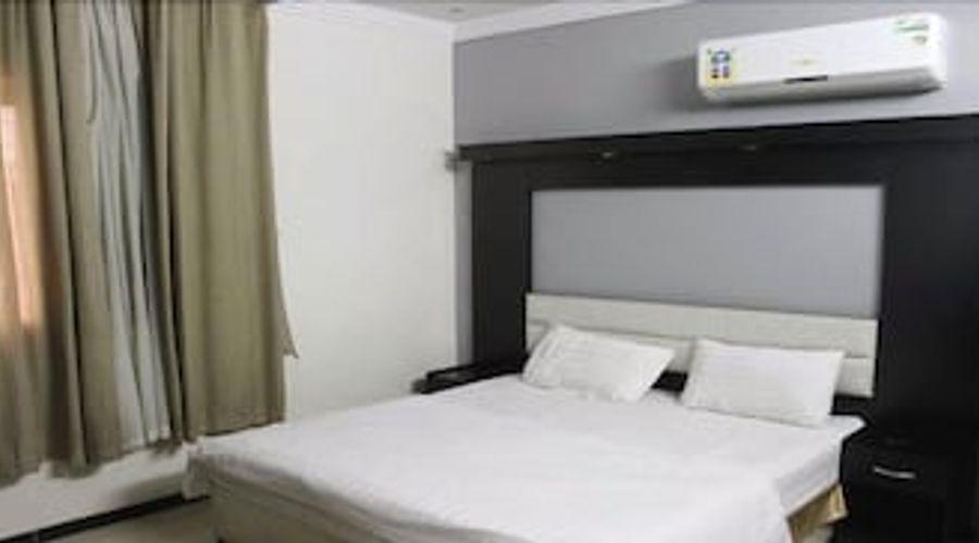Durat Jubra Furnished Apartments-4 of 9 photos