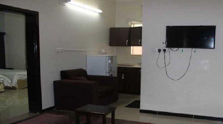 Durat Jubra Furnished Apartments-9 of 9 photos