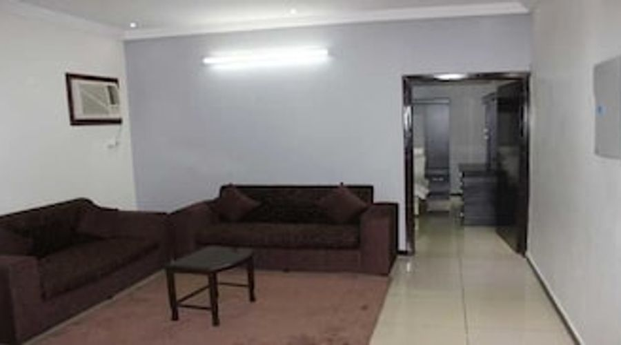 Durat Jubra Furnished Apartments-7 of 9 photos