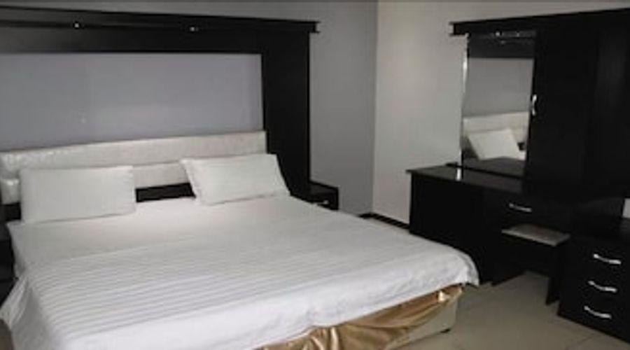 Durat Jubra Furnished Apartments-6 of 9 photos