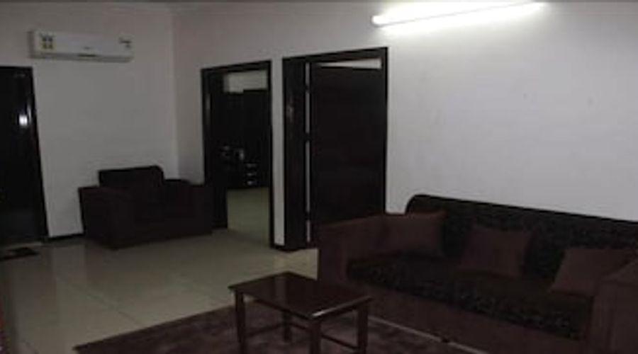 Durat Jubra Furnished Apartments-8 of 9 photos