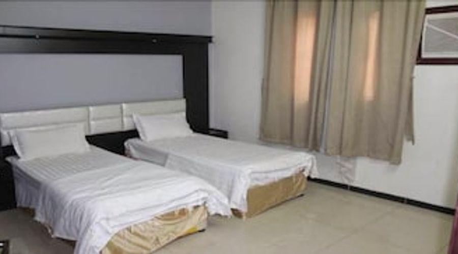 Durat Jubra Furnished Apartments-3 of 9 photos