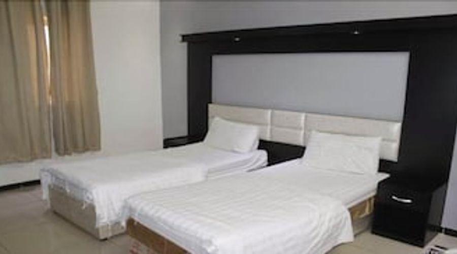 Durat Jubra Furnished Apartments-5 of 9 photos