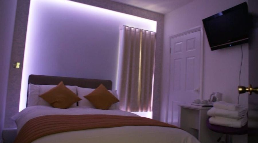 HN Thai Derm Spa & Guesthouse-24 of 82 photos