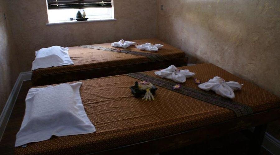HN Thai Derm Spa & Guesthouse-53 of 82 photos