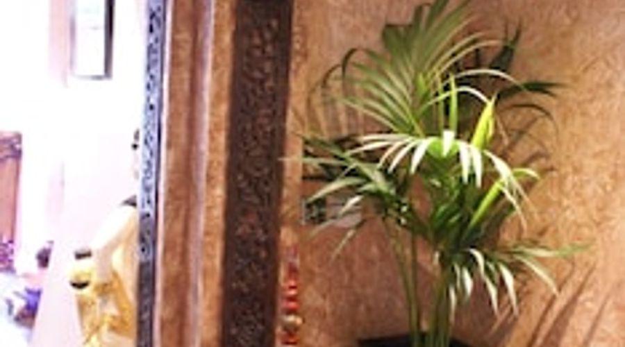 HN Thai Derm Spa & Guesthouse-70 of 82 photos
