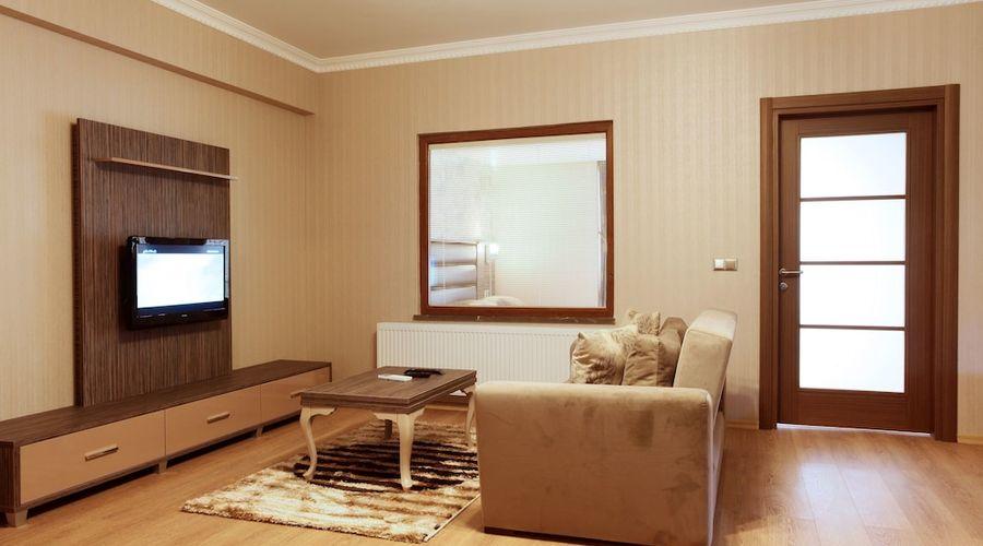 Balturk House Hotel-22 of 44 photos