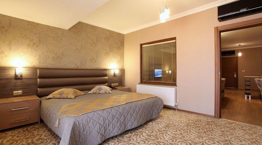 Balturk House Hotel-6 of 44 photos