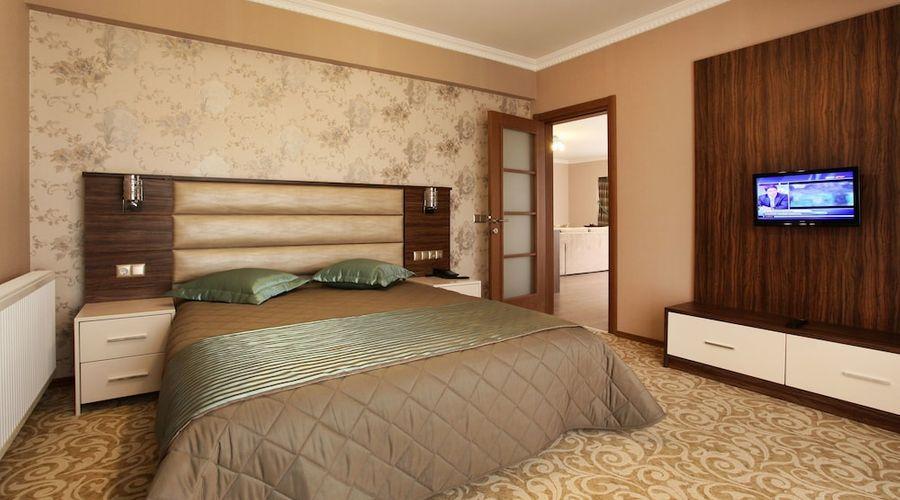 Balturk House Hotel-12 of 44 photos