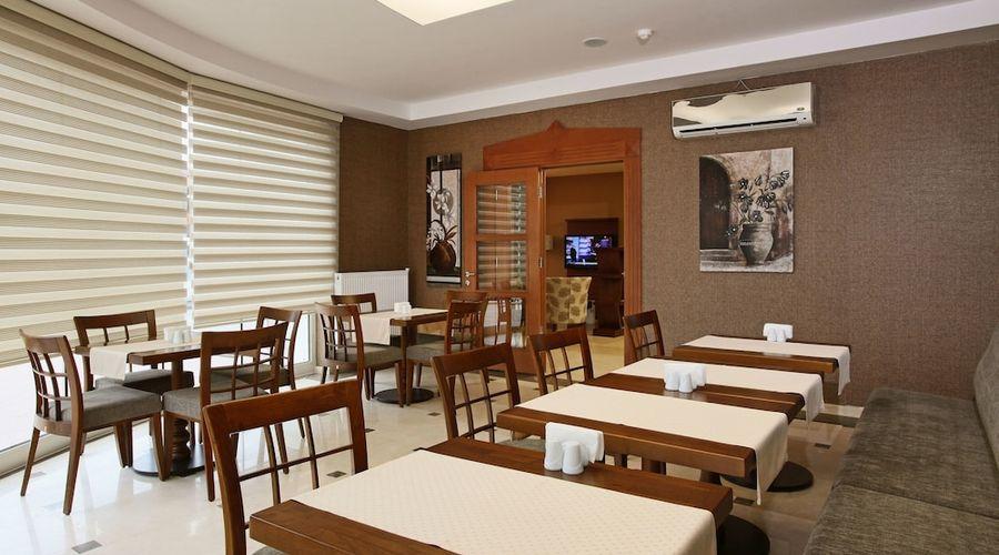 Balturk House Hotel-33 of 44 photos