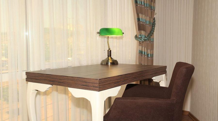 Balturk House Hotel-21 of 44 photos