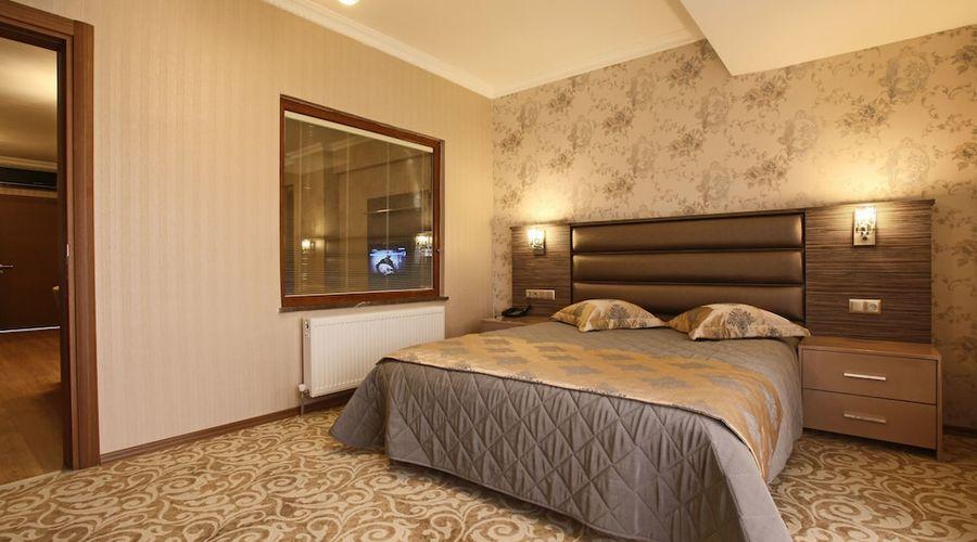 Balturk House Hotel-10 of 44 photos