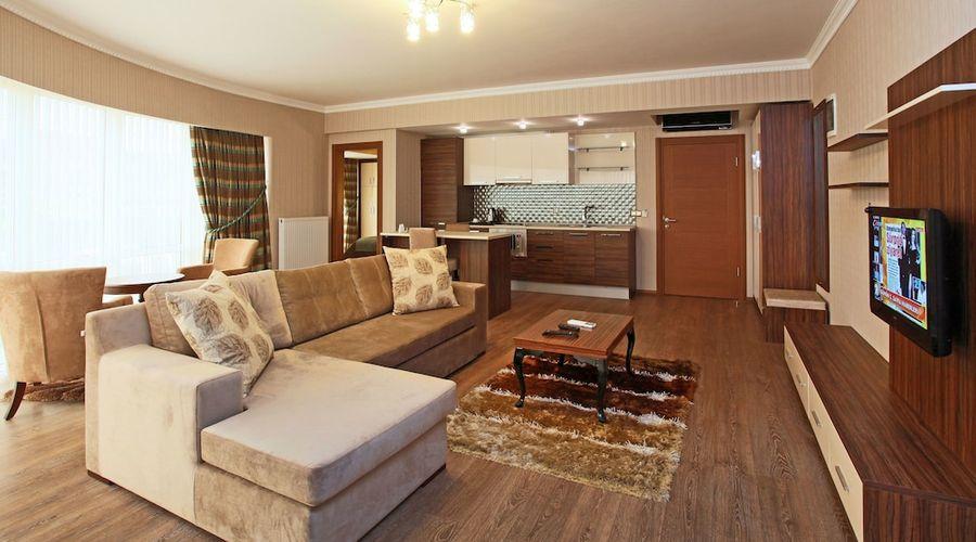 Balturk House Hotel-23 of 44 photos