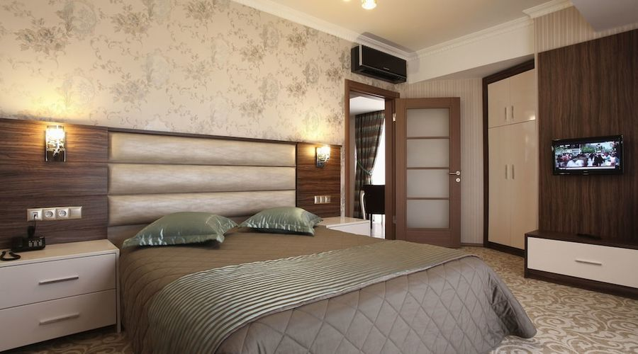 Balturk House Hotel-8 of 44 photos