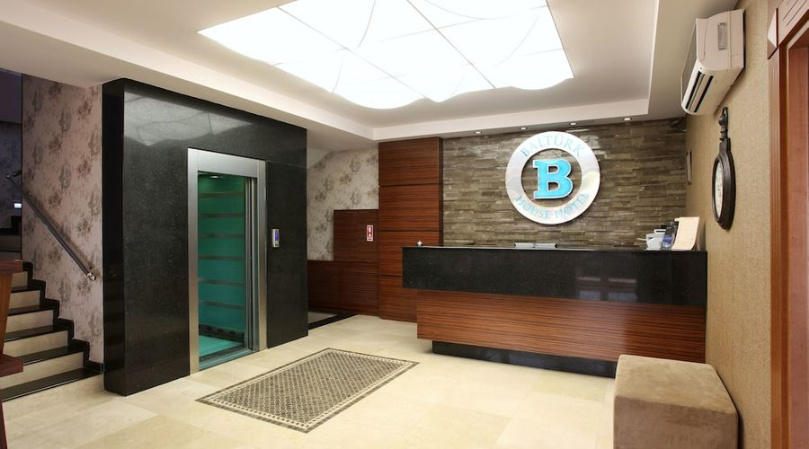 Balturk House Hotel-3 of 44 photos
