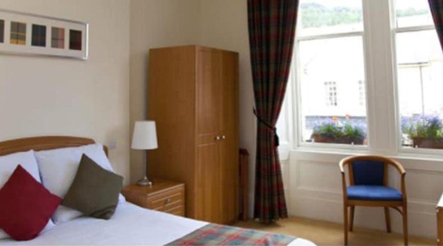 The Waverley Hotel-6 of 7 photos