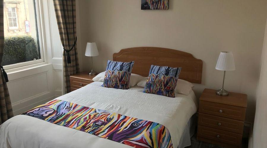 The Waverley Hotel-2 of 7 photos