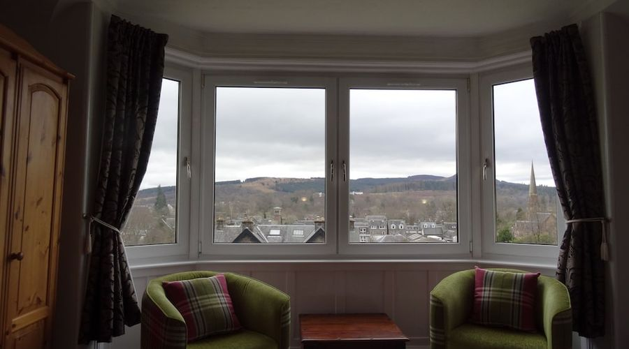 The Knowe Guest House-8 of 48 photos
