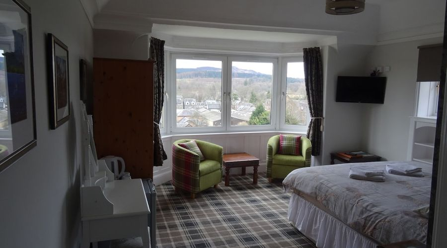 The Knowe Guest House-16 of 48 photos