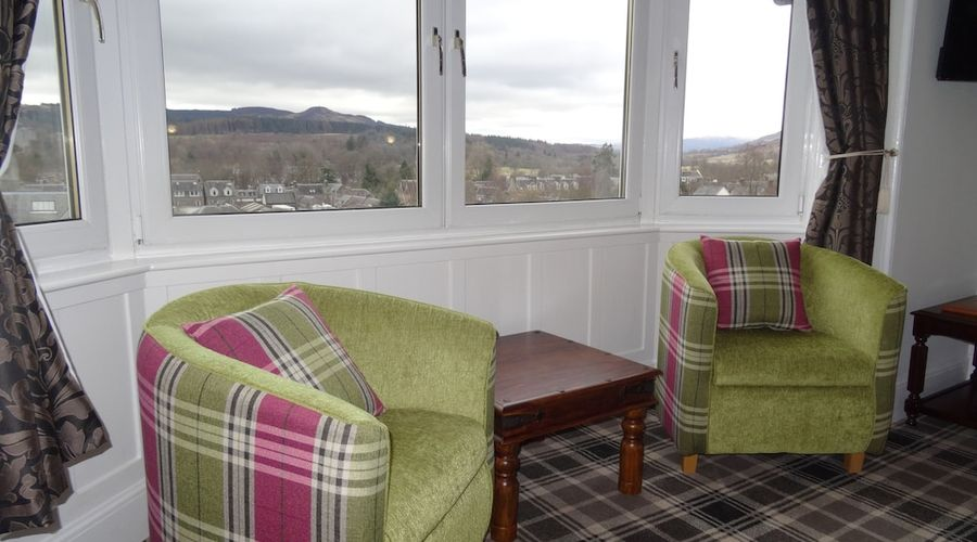The Knowe Guest House-10 of 48 photos