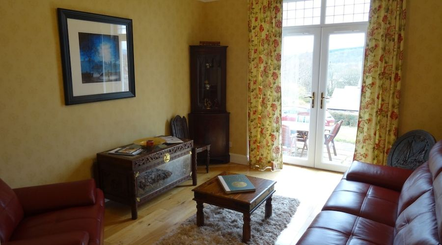 The Knowe Guest House-6 of 48 photos