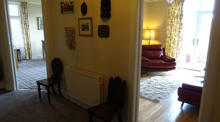 The Knowe Guest House-37 of 48 photos