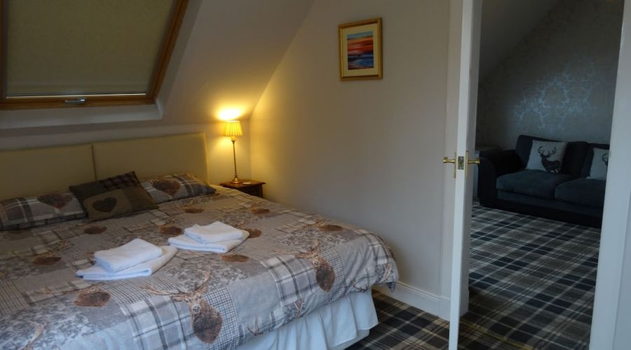 The Knowe Guest House-22 of 48 photos