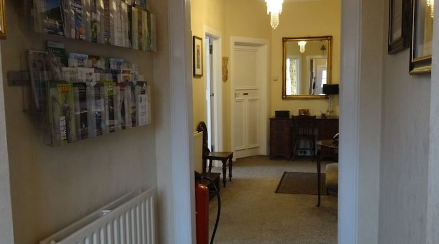 The Knowe Guest House-2 of 48 photos