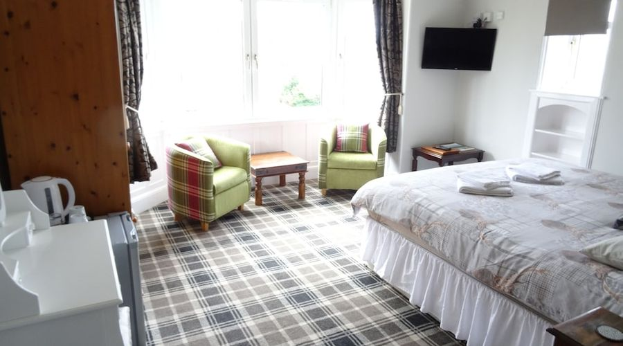 The Knowe Guest House-15 of 48 photos