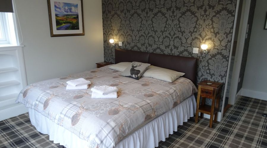 The Knowe Guest House-12 of 48 photos