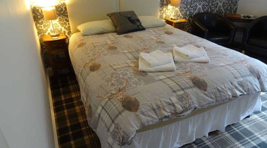 The Knowe Guest House-14 of 48 photos