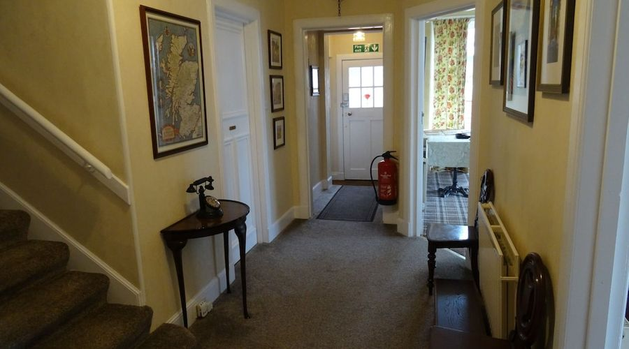The Knowe Guest House-4 of 48 photos