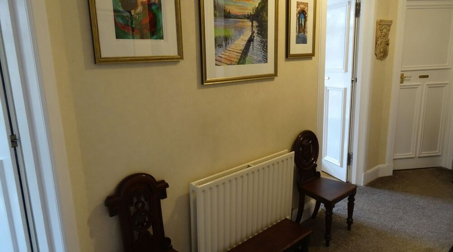 The Knowe Guest House-3 of 48 photos