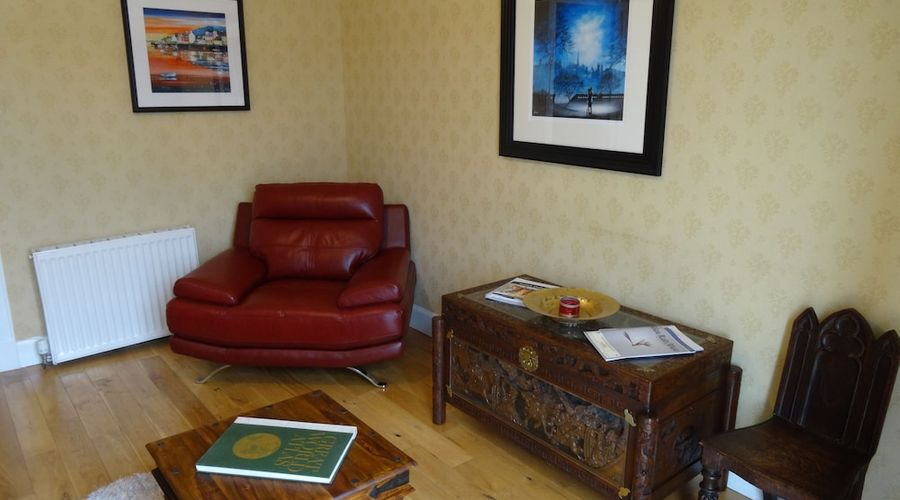 The Knowe Guest House-7 of 48 photos