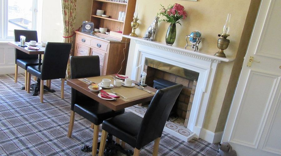 The Knowe Guest House-35 of 48 photos