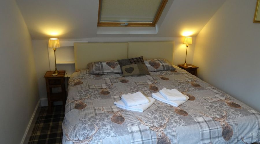 The Knowe Guest House-21 of 48 photos