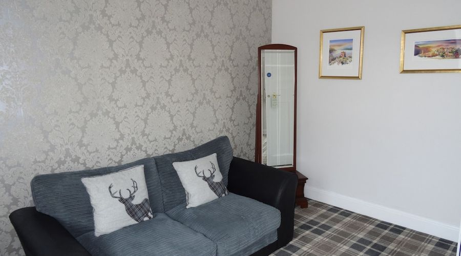 The Knowe Guest House-28 of 48 photos