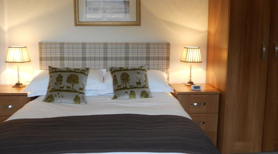 Annfield Guesthouse-3 of 9 photos