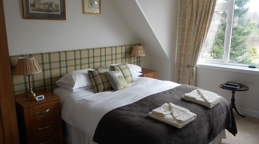 Annfield Guesthouse-1 of 9 photos