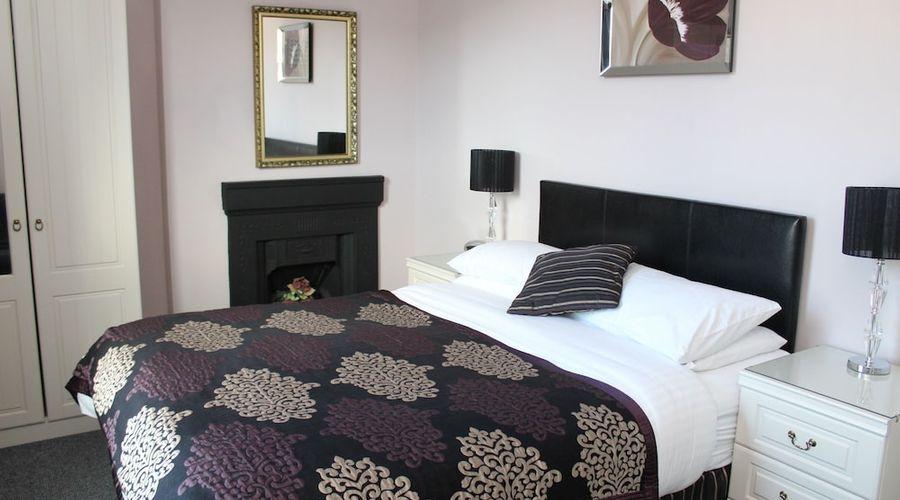 Fernhurst Holiday apartments-9 of 29 photos